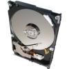 PIPELINE 500GB SATA 5.9K RPM