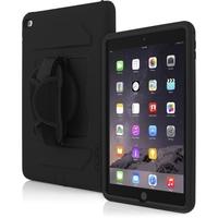 Capture for iPad Air 2 Black