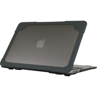 "11"" ExtremeShell MacBookAir"