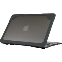"13"" Extreme Shell MacBookAir"