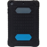 Shield Case For iPad Mini