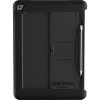 Survivor Slim iPad Pro Black