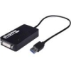PLUGABLE USB 3 GRAPHICS ADAPTER