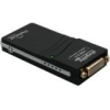 PLUGABLE USB 2 GRAPHICS ADAPTER