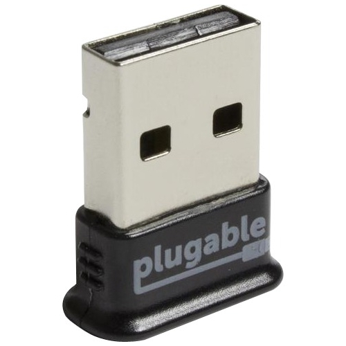 PLUGABLE USB BLUETOOTH LE 4.0