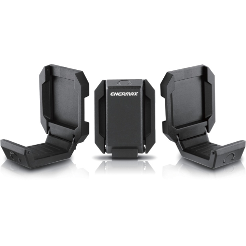 ENERMAX MAGNETIC HEADSET HOLDER