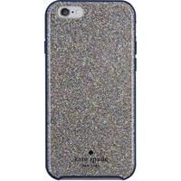 KSNY HybridHrdshll iPhone6 FrN