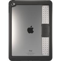 iPad Air Unlimitd Slate Gry PP