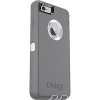 Def iPhone 6 6s Glacier Pro Pk
