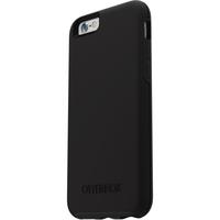 Sym iPhne 6  6S Black Pro