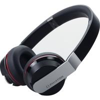 BT 330 NC Headphones