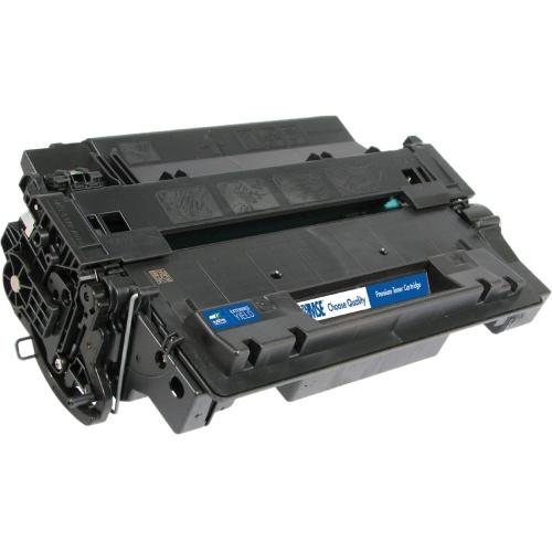 HP CE 255X HP LASERJET P3015