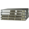 CATALYST 3750V2 48 10/100 POE