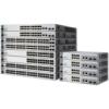 2530-24G-PoE+-2SFP Switch