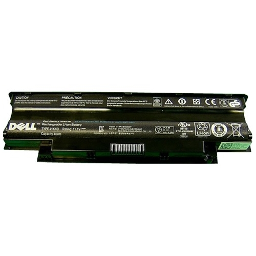 48WH BATTERY DELL INSPIRON