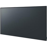 55IN 1080P HD LCD