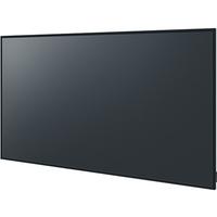 65IN 1080P HD LCD