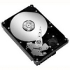160GB SATA 7.2K RPM 3.5IN SLIM