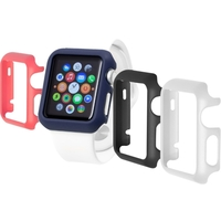 ODYSSEY APPLE WATCH GUARD 38MM