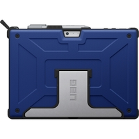 Surface Pro 4 Cobalt Case Blue