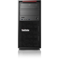 THINKSTATION P300 I7-4790 3.6G