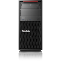 THINKSTATION P300 E3-1246 V3