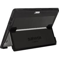 Survivor Slim SurfacePro 3 Blk