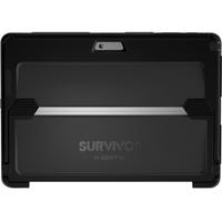 Survivor Slim SurfacePro 4 Blk