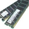 2 GB Memory Upgrade for Cis FD