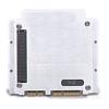 Cisco 5915 ESR - PC104, Rug FD