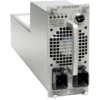 Nexus 7000 - 6.0KW AC Power FD