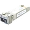 Cisco 10GBASE-ZR SFP10G Mod FD