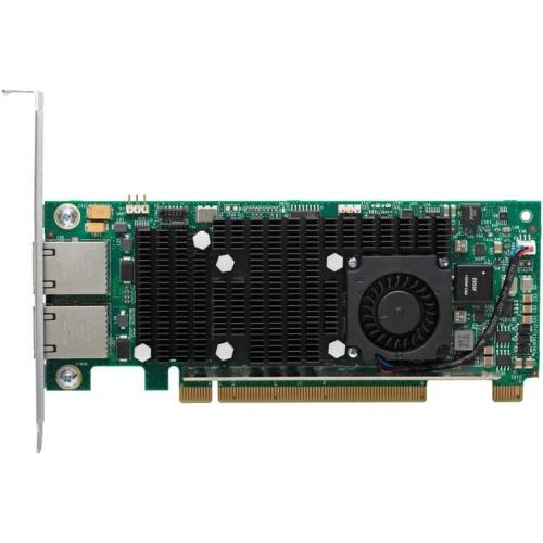 Cisco VIC 1225T Dual Port 1 FD