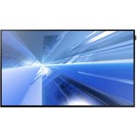 """40"""" Slim LED 1920x1080 Full HD"""
