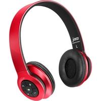 JAM Transit Headphones Purple