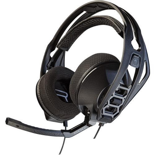 RIG 500 Gaming Headset pc