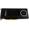 NVIDIA NVS 310 PCIE 1GB DUAL-DP