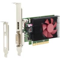 CTO NVIDIA GEFORCE GT 730 2GB