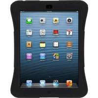 Survivor CrossGrip iPad mini