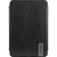 Sym iPad Mini 4 Black Pro Pack