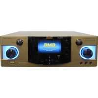 ACESONIC BMB KARAOKE AMPLIFIER