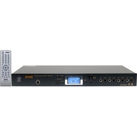ACESONIC BMB 3 AUDIO SOURCE DSP