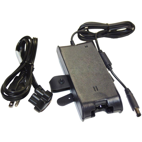 90W AC ADAPTER FOR DELL LAPTOP