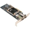 BROADCOM 57810 10GB DP SR/SFP