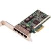 BROADCOM 5719 4PT GB NIC