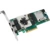INTEL X540 DUAL PORT 10GBASE-T