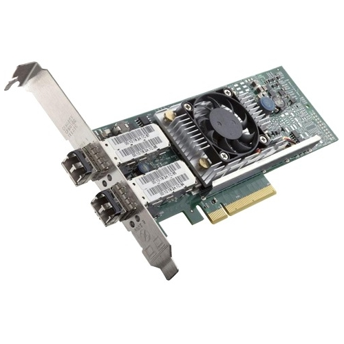 QLOGIC 57810S DP 10GB SFP+ CNA