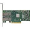 MELLANOX 3 DUALPORT 10GB