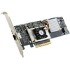 INTEL X540 DP 10GBASE-T LP