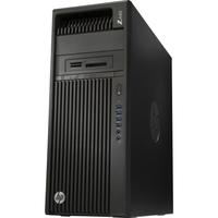 Z440 WKSTN E5-1620V3 3.5G 4GB